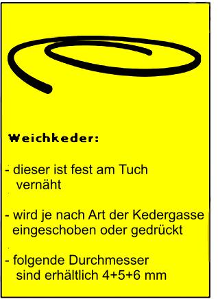 apto_info_keder_markisentuch_markisen-made-in-germany-weichkeder