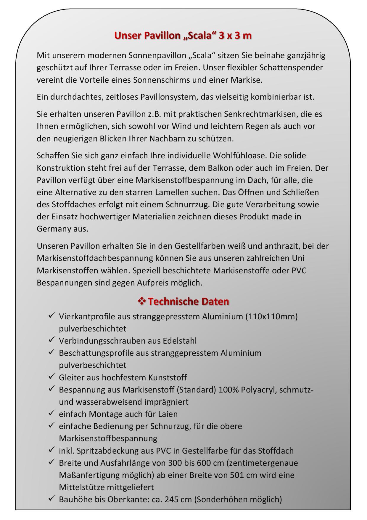 Vorlage-Pavillon-Markisen-made-in-Germany1