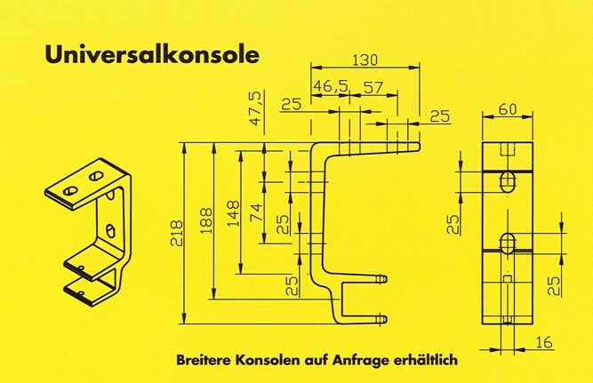 markisen-made-in-germany-Zeichnung-KonsolenYsvE6UxaAblJh