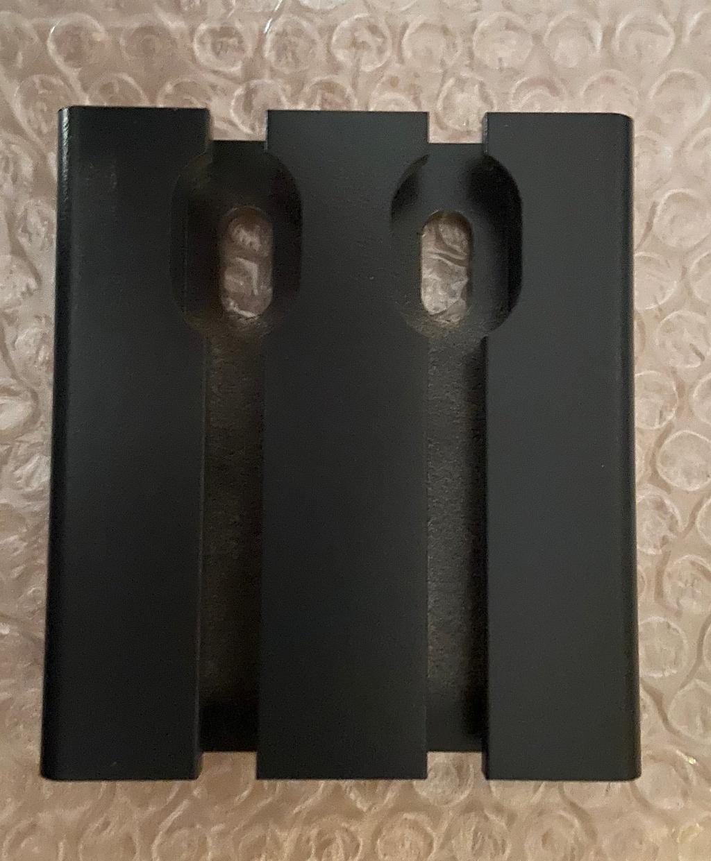 apto-markisen-made-in-germany-Konsole-f-r-Fassadenmarkise-2