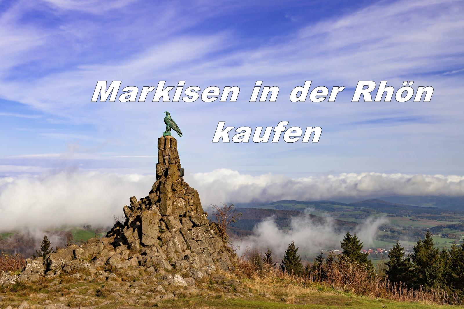 Rh-nmarkisen-Markisen-in-der-Rh-n-kaufen2