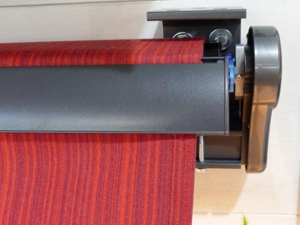 Gelenkarmmarkise Comfort online kaufen Markisen made in Germany
