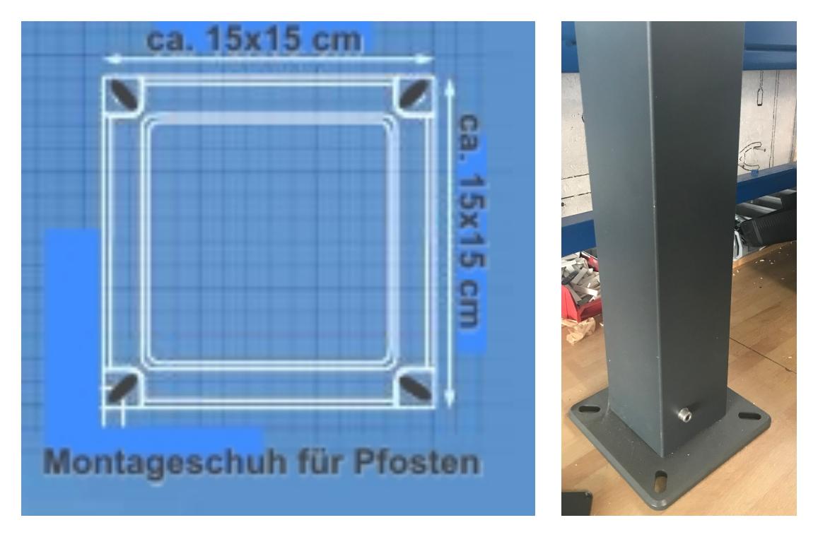 apto-Montageschuh-f-r-Pavillon_ungek-rzt-Markisen_made_in_germany_pavillon_pergola_sunny_pfosten-zeichnung-side
