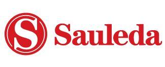 Logo-Sauleda