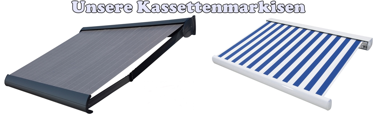 Kassettenmarkise-made-in-germany-de