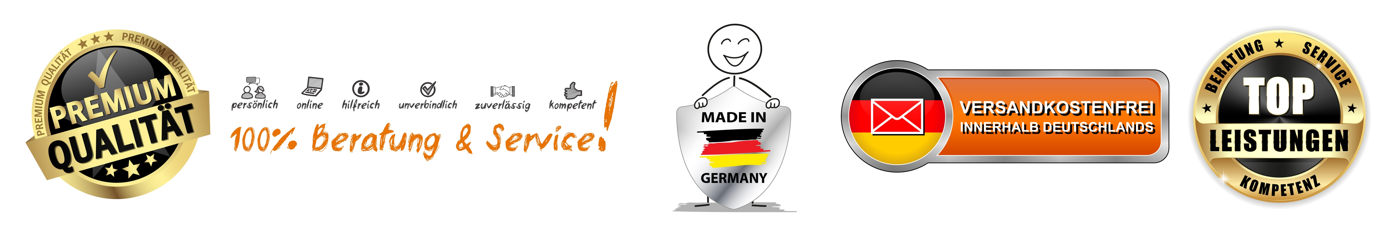 Kompetenz-und-Service-markisen-made-in-germany-onlineshop