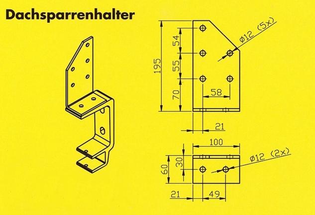 markisen-made-in-germany-Zeichnung-DachsparrenhalterZWPmCJVEvFBhN