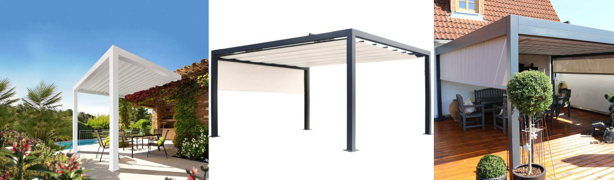 Markisen_made_in_germany_pergola_pavillon_sonnenschutz