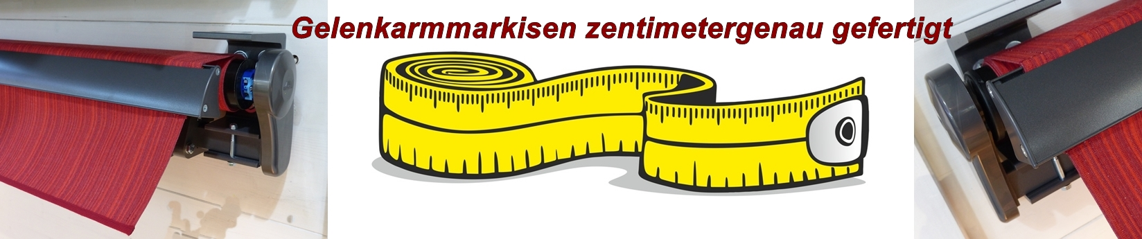 offene-Gelenkarmmarkise-Markisen-made-in-Germany-nach-Mass