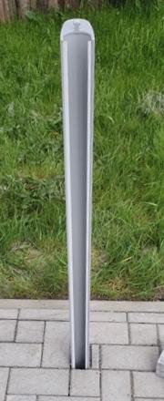 markisen-made-in-germany-seitenschirm-pfosten-1