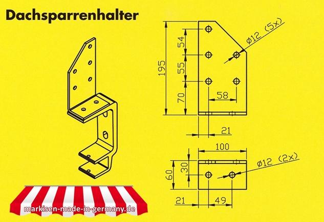 markisen-made-in-germany-logo-Zeichnung-Dachsparrenhalter