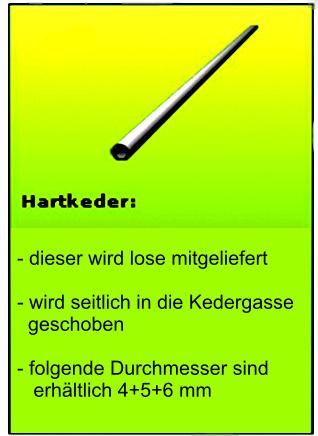 apto_info_keder_markisentuch_markisen-made-in-germany-hartkeder