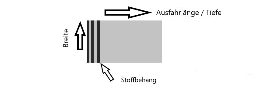 markisen-made-in-germany-Skizze-Pavillon-TiefexBreite