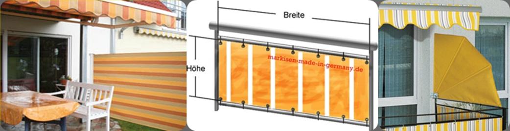 markisen-made-in-germany-triple-seitenschirm
