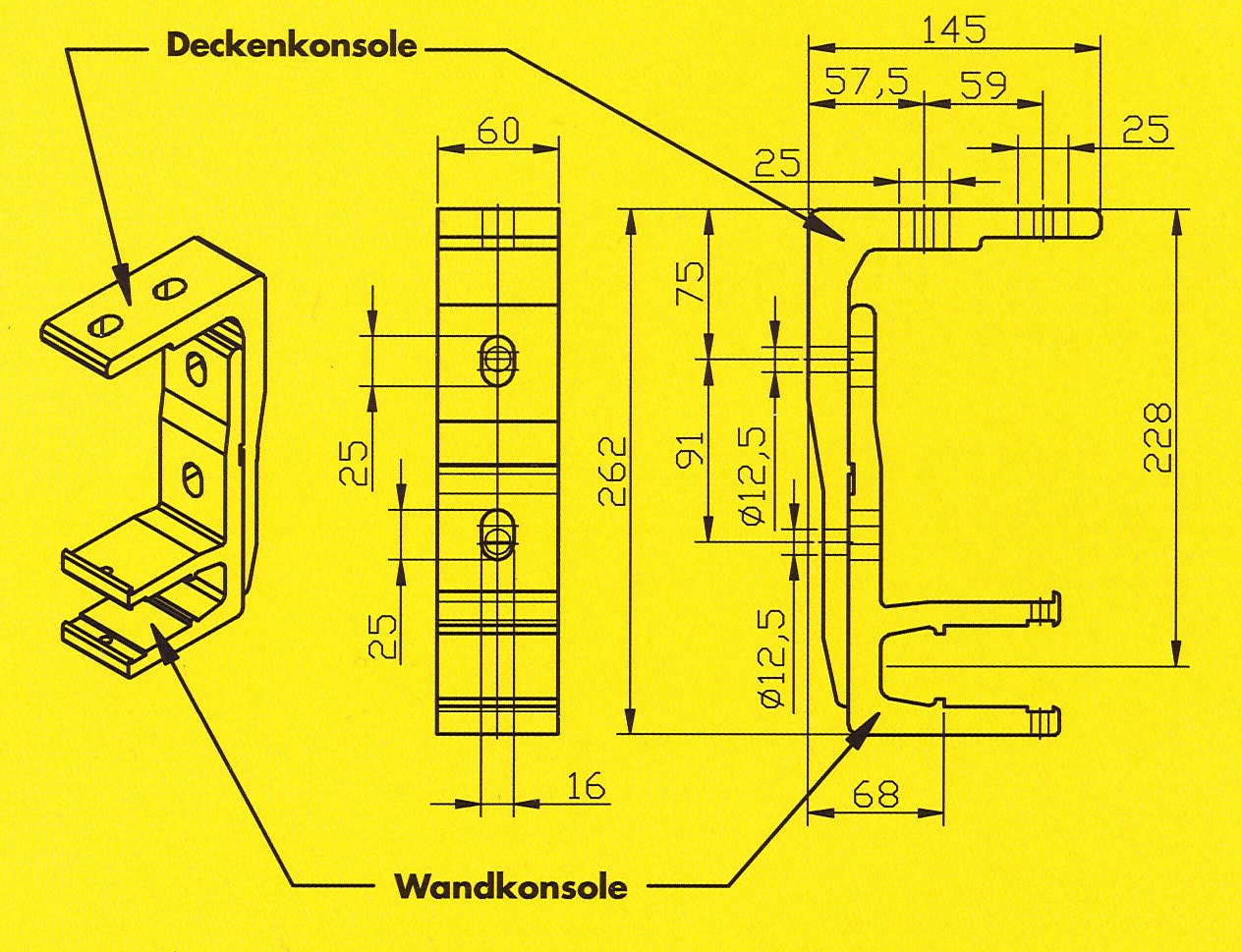 Teilh-lsenmarkise-markisen-made-in-germany-konsolenzeichnung