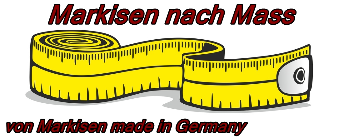 Markisen-nach-mass-markisen-made-in-germany-1