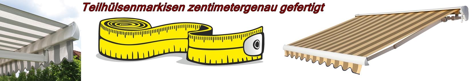 Teilh-lsenmarkisen-nach-Mass-zentimetergenau-gefertigt-mmig