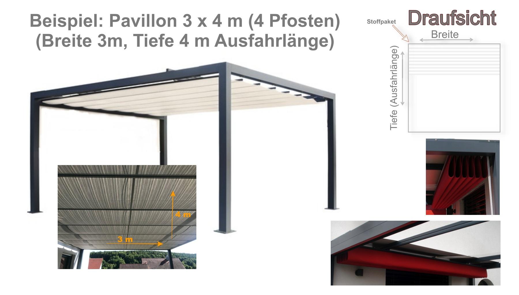 Sonnenpavillon-Massangaben-4x3h9qOo5lJIauoE