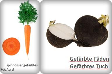 Markisen-made-in-germany-radischen-moehre