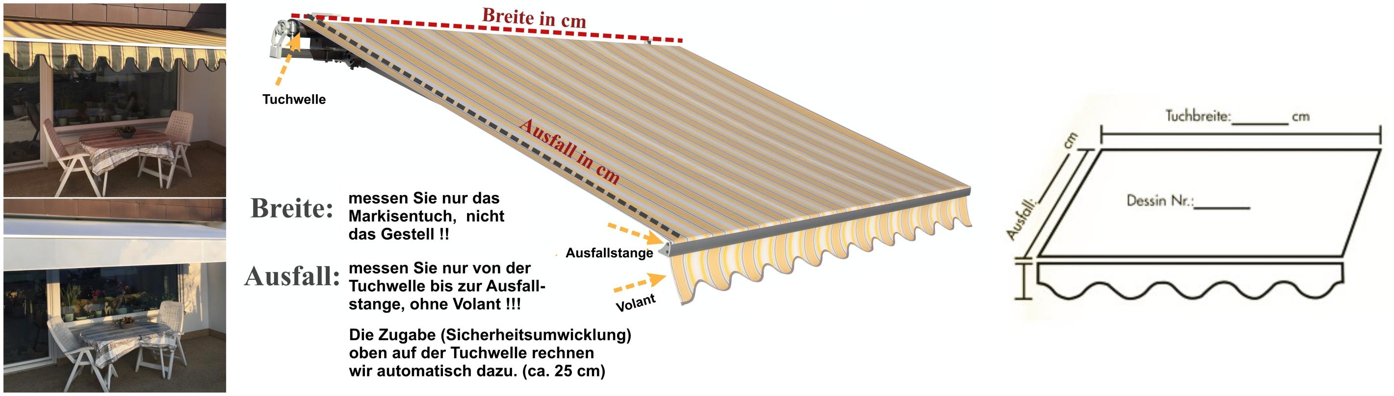 apto-Markisentuchtausch-ersatzbespannung-markisen-made-in-germany-messanleitung