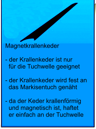 krallenkeder-markisen-made-in-germany-info
