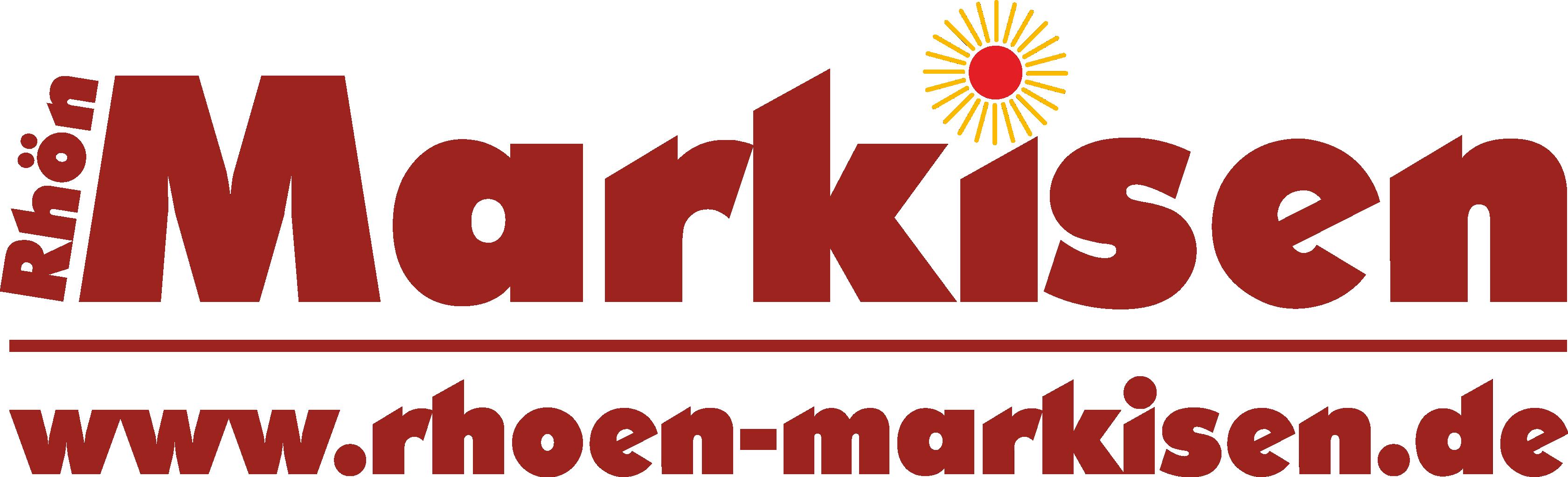 rho_n-Markisen-1-1