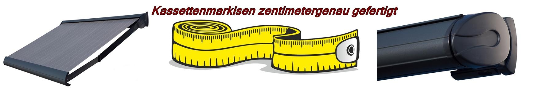 Kassettenmarkisen-nach-Mass-zentimetergenau-gefertigt-mmig