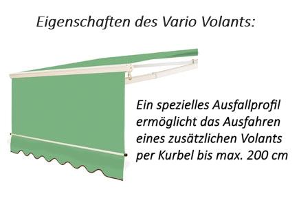Vario-Volant-Markisen-made-in-Germany-BeschreibungrZDuD5JcWHLIv