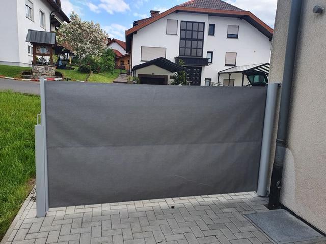 markisen-made-in-germany-seitenschirm-3diDnX6cLD4mhy