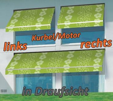 Antriebsseite-Shop-markisen-made-in-germanyeucVqCCe1jXiR