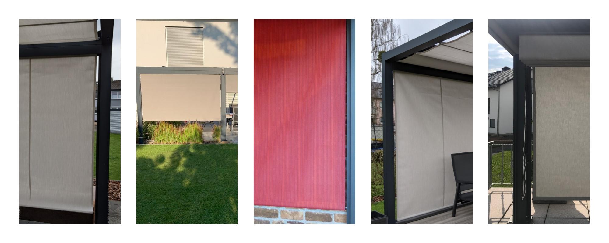Seitenmarkise-Sonnenpavillon-Markisen-made-in-germany-8Ajb17KQVSuIlv