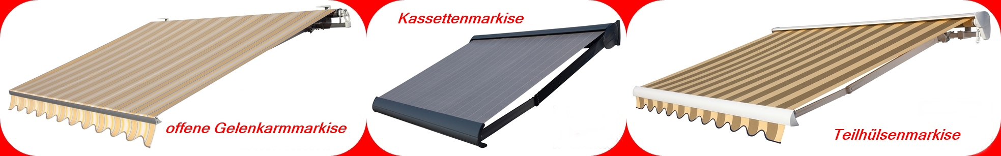Markise-online-kaufen-Markisen-made-in-GermanyemeELVnMm4qBo