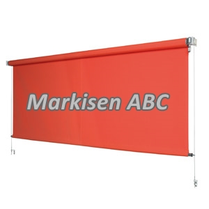 Markisen ABC