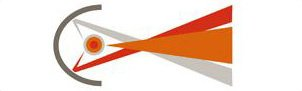 markisen-made-in-germany-cs-zeichnung
