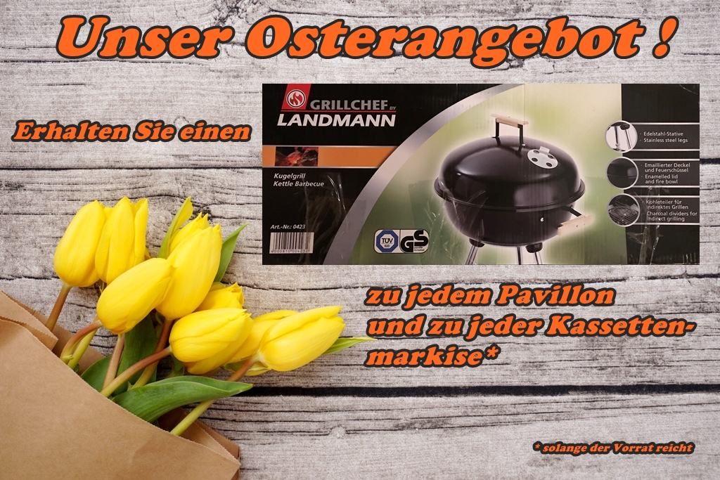 Aktion-Ostern-2019-grill-markisen-made-in-Germany