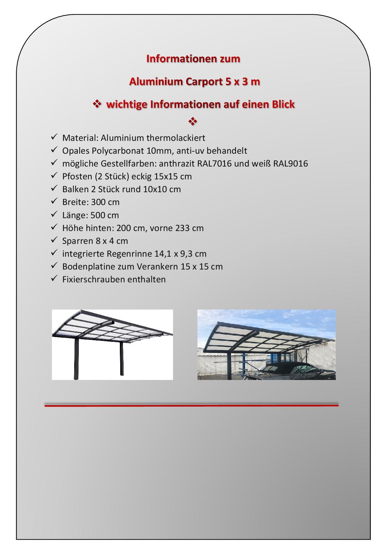 Vorlage-Carport-Aluminium-5-x-3-m-Markisen-made-in-GermanyOPjPoSpJhijrA